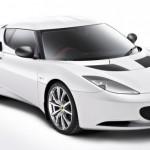 Lotus Evora: in arrivo un restyling ed evoluzioni sportive fino a 450 CV