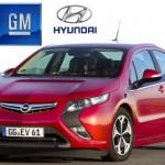 Hyundai interessata ad acquistare Opel? Volkswagen si oppone