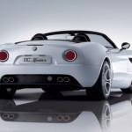 Alfa Romeo, ecco il piano per i prossimi anni