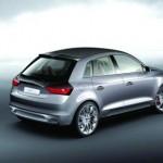 Nuova A1 e Q5 'full hybrid', Audi lancia le promozioni d'estate