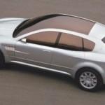 Maserati presenterà a Francoforte il nuovo prototipo del Suv