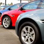 Scegliere la prossima auto da acquistare