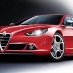 Le Alfa Romeo Giulia e Lancia Flavia del 2013 saranno prodotte in America