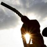 Ridurre i consumi risparmiando benzina