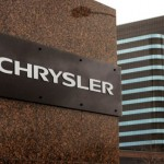 Chrysler e Jeep si riprendono gli USA: a Luglio volano le vendite