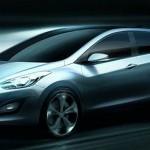 Hyundai i30, arriva la berlina da 500mila unità