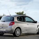 Renault: in arrivo un nuovo motore 900 TCe turbo tre cilindri