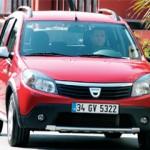 Dacia inaugura il concessionario online: da oggi l'auto si compra sul web