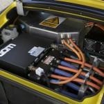 Entro il 2020 batterie per le auto elettriche più leggere e autonome