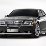 Lancia, il rilancio passa dai restyling della Chrysler