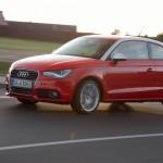 Audi A1, arriva un nuovo motore diesel