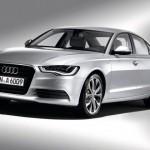 Audi A6 Hybrid tutta da scoprire