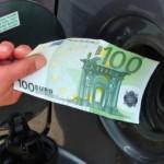Il Friuli contro il caro carburanti