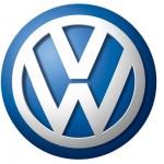 Auto, Volkswagen diventa primo produttore mondiale