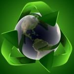 Ecologia: un tema che sembra non interessare l'Italia