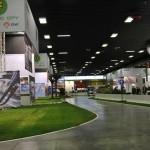 Motor Show, il regno delle vetture elettriche