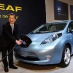 Convengono le auto elettriche?