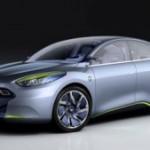 Nissan Renault pioniera del mercato delle auto elettriche