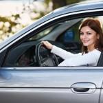 Sempre meno giovani possono comprare l'auto