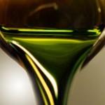 Biocarburanti: il mercato si espande in Europa