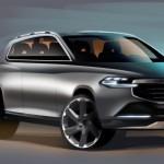 Volvo, rivoluzione cinese: motori ecologici e nuovo stile