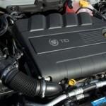 Cadillac ci riprova: pronti i diesel per Europa e USA