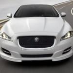 Jaguar: pronto il ritorno nel segmento D, novità per XJ e XK