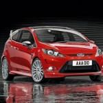 Ford lancia il nuovo EcoBoost 1.0 e prepara la Fiesta ST