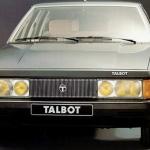 Peugeot-Citroen low cost: torna Talbot?