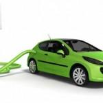 Auto elettrica: il sogno degli automobilisti italiani