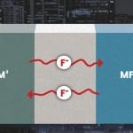 Batterie al fluoro, pro e contro