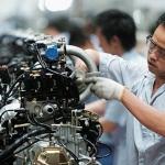 Cina e India: una stangata al mercato delle auto.