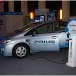 L'H2Roma presenta il futuro della mobilità sostenibile: 15 modelli in esposizione