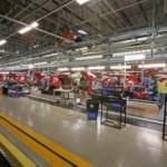 L'Europa finanzia il progetto Nissan Leaf