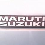 Maruti Suzuki sposa il diesel Fiat