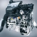 Toyota-BMW, a un passo l'accordo di collaborazione sui motori