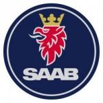Dopo 74 anni, Saab dichiara fallimento