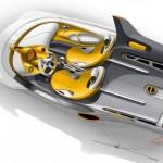 Smart For-us, rivoluzione in moto