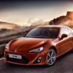 Toyota GT-86, arriva un nuovo video ufficiale