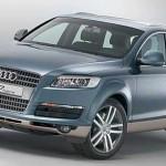 Approvata la tassa sui SUV e sulle vetture potenti