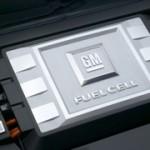 BMW-GM, possibile accordo sull'idrogeno