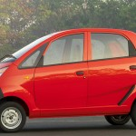 Tata Nano, flop per l'auto più economica al mondo
