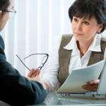 Gli agenti assicurativi si dicono per niente soddisfatti del Decreto Liberalizzazioni