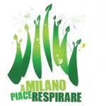 Sos smog, stop alle Diesel Euro 3 senza FAP nel milanese