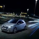 Nuova Peugeot 208, ecco novità e prezzi