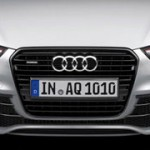 Audi Q1, SUV ai minimi termini