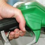 In calo nel 2011 i consumi di carburante