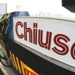 Nuove liberalizzazioni, i benzinai danno il via allo sciopero