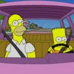 Guidare: da oggi è possibile anche a 17 anni