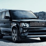Gamma Range Rover, arriva la Sport S